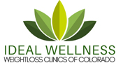 Ideal Wellness Clinic of Colorado